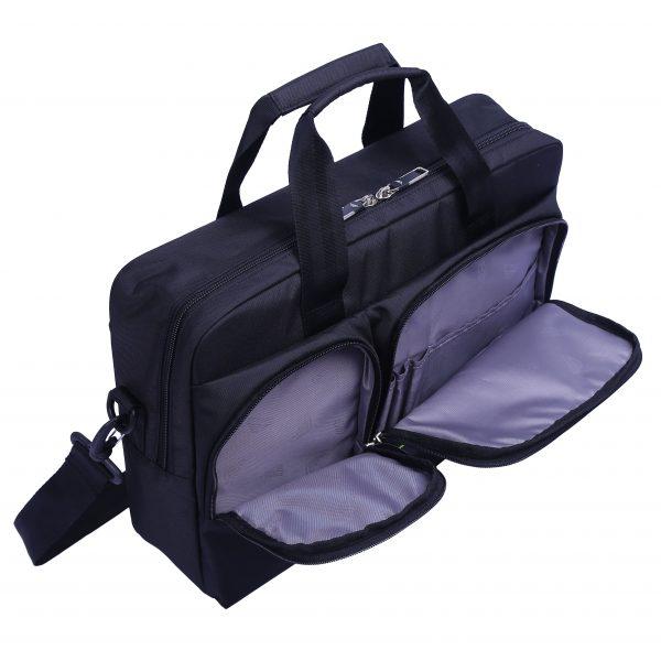 Cặp đựng laptop. Xbags.Vn|CHUYÊN BALO-TÚI XÁCH–VALI