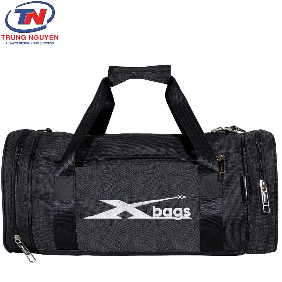 Túi đựng đồ tập gym. Xbags.Vn|BALO-TÚI XÁCH CAO CẤP XBAGS
